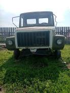 Продается грузовик Газ 3307