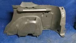 Обшивка багажника правая Peugeot 4007