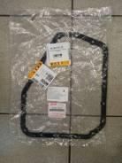 Прокладка поддона АКПП Suzuki Ignis '04-, Swift, SX4 '04-, Suzuki
