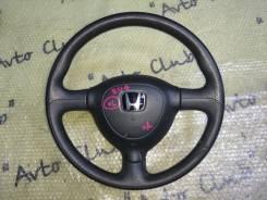 Руль с подушкой безопасности Honda Civic [06770S6AN80ZA]