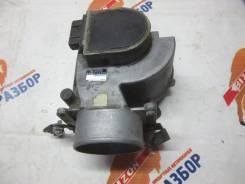 Датчик расхода воздуха Toyota Windom VCV11, 4VZFE