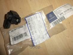 Датчик Давления Фильтра Воздушного Mercedes-BENZ A0051535028