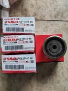 Ролик обводной ремня грм , Yamaha F 225-300 6CB-15512-00-00