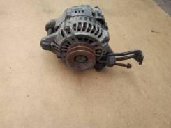 Продам генератор на двигатель 4М40 от Мицубиши Делика