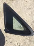 Стекло собачника левое Hyundai Tucson LM