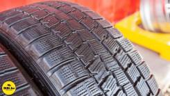 1653 Dunlop Winter Maxx WM01 ~7mm (80%), 245/45 R19
