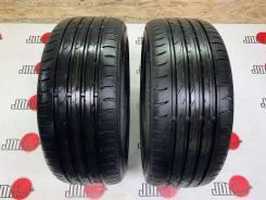 Roadstone N8000, 235/40ZR19