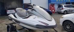 Продам гидроцикл Yamaha FX140 Cruiser
