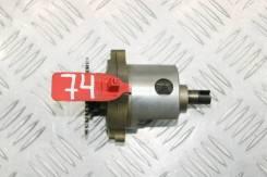 Насос масляный Suzuki Intruder 400, VK51, 1994