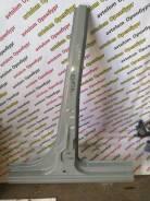 Стойка кузова Лада Гранта 2011-2018 [11180540106100], левая