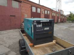 Продам компрессор Airman PDS175S без п/б