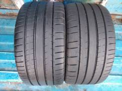 Michelin Pilot Super Sport, 255/30 R19