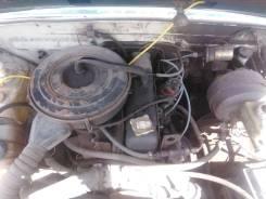 Двигатель Газ 3110 Двс змз 402