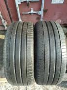 Michelin Primacy 3 Run Flat, 245/45 R19