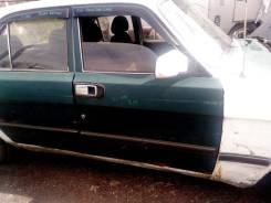 Дверь ГАЗ 3110 правая передняя