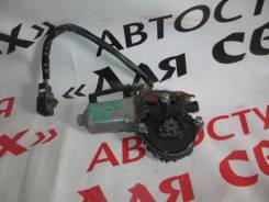 Моторчик стеклоподъёмника передний правый Toyota Corona Premio AT-211