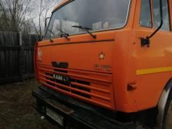 КамАЗ 4308, 2008