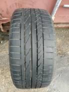 Bridgestone Potenza RE 050A, 245/40 R19