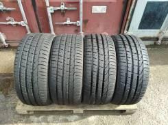 Pirelli P Zero, 245/40 R19
