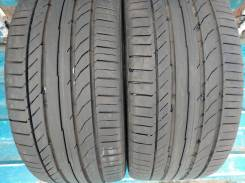 Continental ContiSportContact 5 RunFlat, 245/35 R19