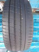 Pirelli P Zero RunFlat, 245/30 R19
