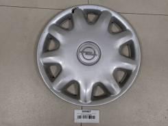 Колпак декоративный Opel Astra G 1998-2005 [9156269]