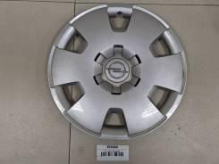 Колпак декоративный Opel Astra H / Family 2004-2015 [13117059]