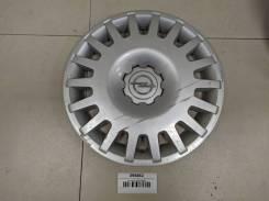 Колпак декоративный Opel Astra H / Family 2004-2015 [13117053]