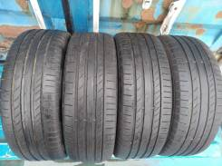 Continental ContiSportContact 5 P, 235/55 R19