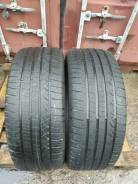 Dunlop Grandtrek Touring A/S, 235/50 R19