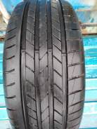 Goodyear EfficientGrip RunFlat, 235/45 R19