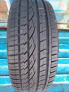 Continental ContiCrossContact UHP, 235/45 R19