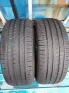 Pirelli P Zero Rosso, 235/45 R19