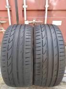 Bridgestone Potenza S001, 235/45 R19