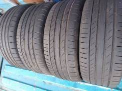 Continental ContiSportContact 5 P, 235/45 R19