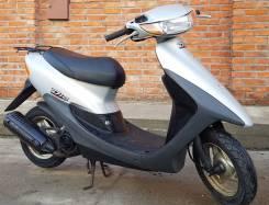 Honda Dio AF35, 2001
