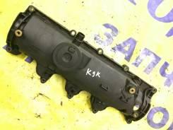 Клапанная Крышка Renault/Nissan k9k