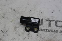 Датчик замедления Suzuki Escudo TL52