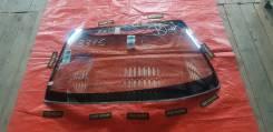Лобовое стекло Toyota Chaser, Mark2 JZX100 GX100, #04