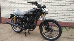 VENTURE ZF-KY 200