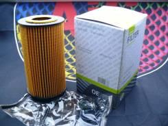 Фильтр Масляный Green Filter=Mercedes-BENZ (A0001802609) OX3457D