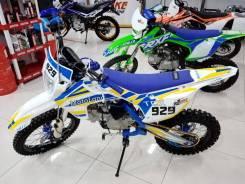Motoland TCX 125, 2020