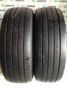 Continental ContiEcoPlus HS3, 315 70 R22.5