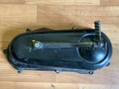 Крышка вариатора в сборе Honda Dio AF56-57