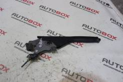 Ручка ручника Suzuki Escudo TL52