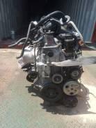 АКПП контрактная Honda L15A GB1 SYEA 316