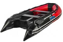 Лодка ПВХ Stormline Adventure Standard 360