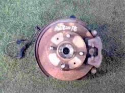 Диск тормозной передний Subaru Lucra