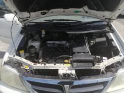АКПП Nissan Presage [11279301854]