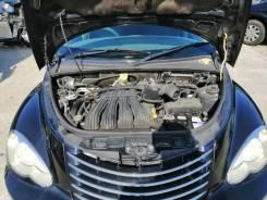 Двигатель Chrysler PT Cruiser [11279301360]
